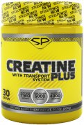 Заказать Steel Power Creatine+ 300 гр