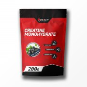 Заказать Do4a Lab Creatine 200 гр