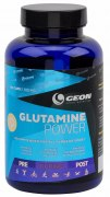 GEON Glutamine Power 180 капс