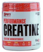 Заказать SAN Performance Creatine 300 гр
