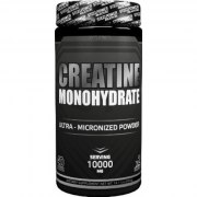 Заказать Steel Power Creatine Monohydrate 400 гр
