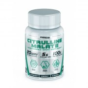 King Protein L-Citrulline DL-Malate 100 гр