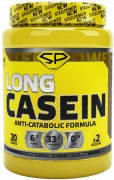 Steel Power Long Casein Protein 900 гр