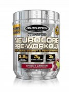 Muscletech Neurocore Pre-Workout 210 гр