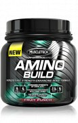 Muscletech Amino Build 261 г