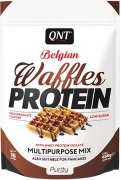 QNT Waffles Protein 480 гр