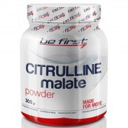 Заказать Be First Citrulline Malate 300 гр